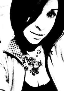 Emele54's Profile Picture