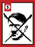 Sapien - Adolf Hitler