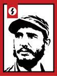 Sapien - Fidel Castro