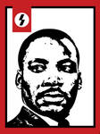 Sapien - Martin Luther King