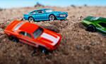 Safari Rally 02