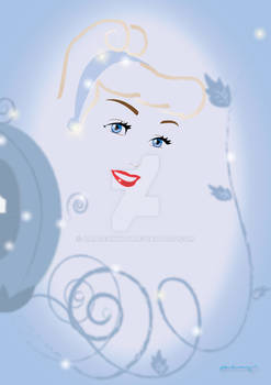 Allure - Cinderella