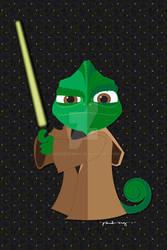 Master Pascal