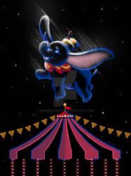 Luminous - Dumbo