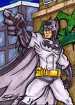 Batman PSC