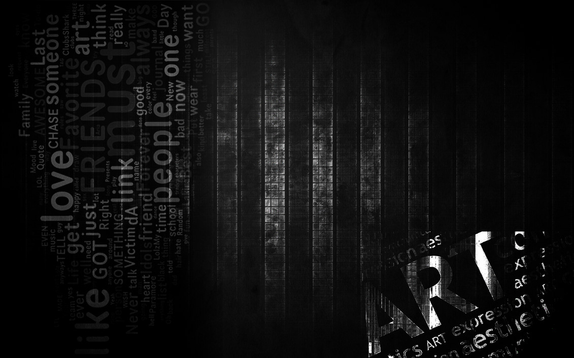 simple wallpaper by cris01 on deviantart