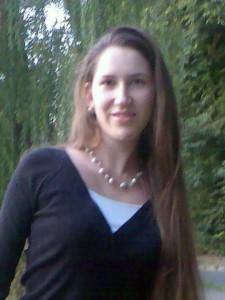 BITEP's Profile Picture