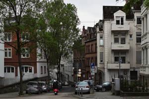 Municipal by kleinerteddy