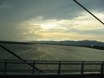 Japan Skies