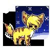Buttercup by kittensinconverse
