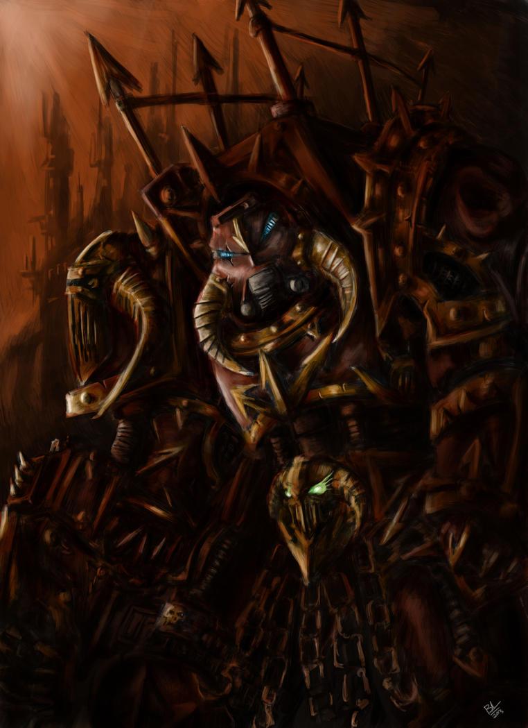 Terminators du Chaos Chaos_terminator_by_wannatryme1138-d69p4af