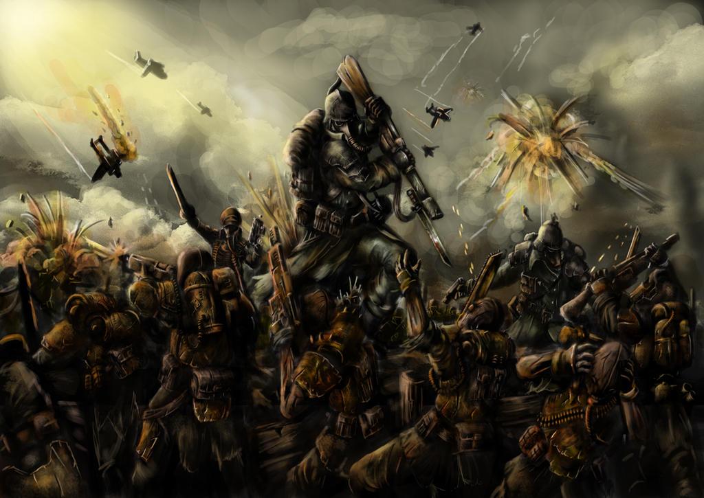 http://fc07.deviantart.net/fs70/i/2013/363/2/d/heroes_by_wannatryme1138-d6zun6y.jpg