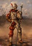 Reikland Spearman