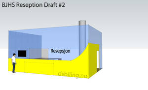 BJHS Reception Concept Draft 2 by dsbilling