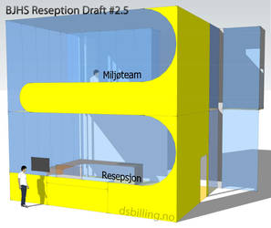 BJHS Reception ConceptDraft2.5 by dsbilling