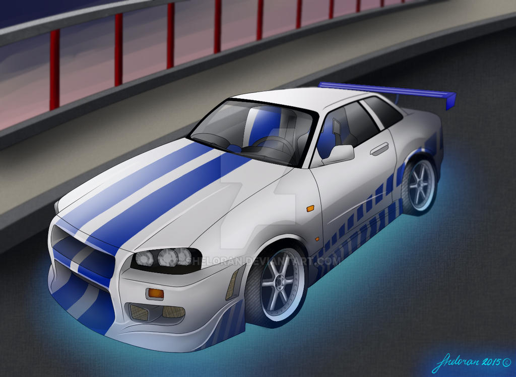 2 fast 2 furious into Turbo charged prelude to 2 fast 2 furious (2003) is a movie genre action was released on 2003-06-01 with director philip g atwell and had been written by k.