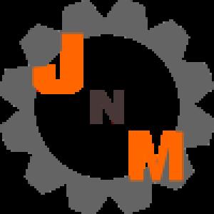 jayanam's Profile Picture