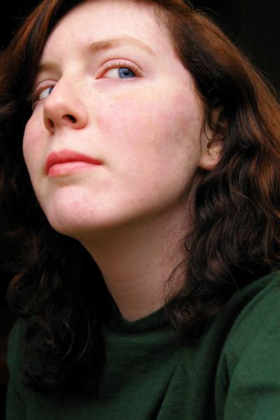KarasuYukito's Profile Picture
