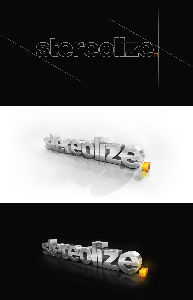 stereolize-design's Profile Picture