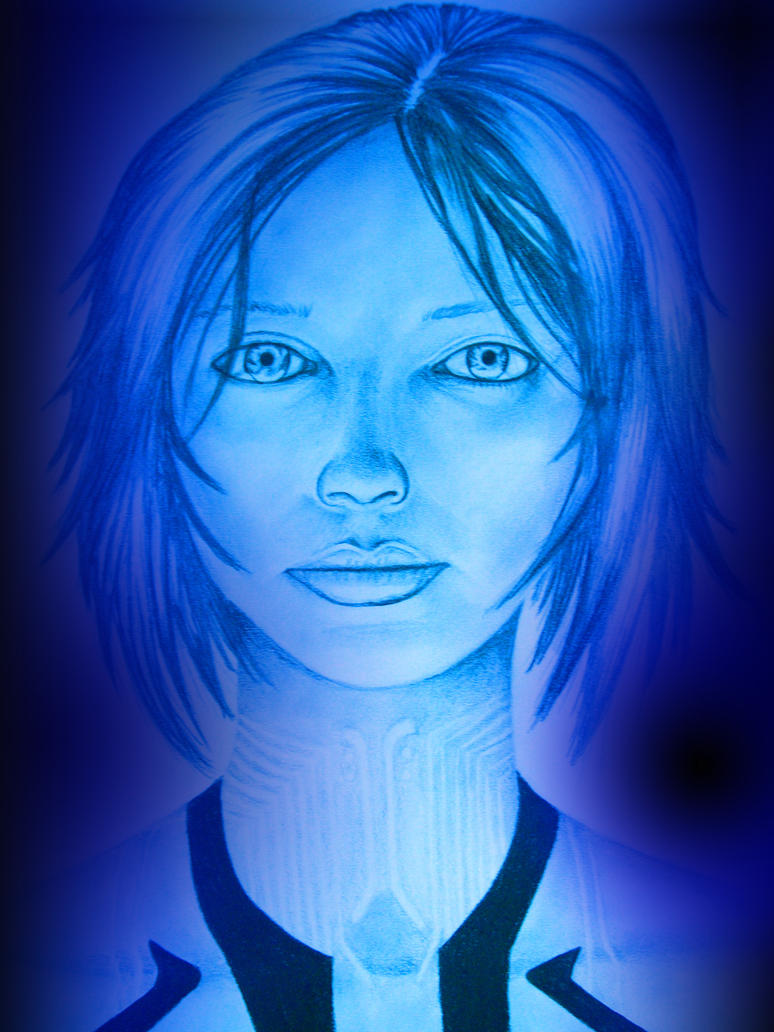 Cortana What Is Your Favorite Song | cortana whats your