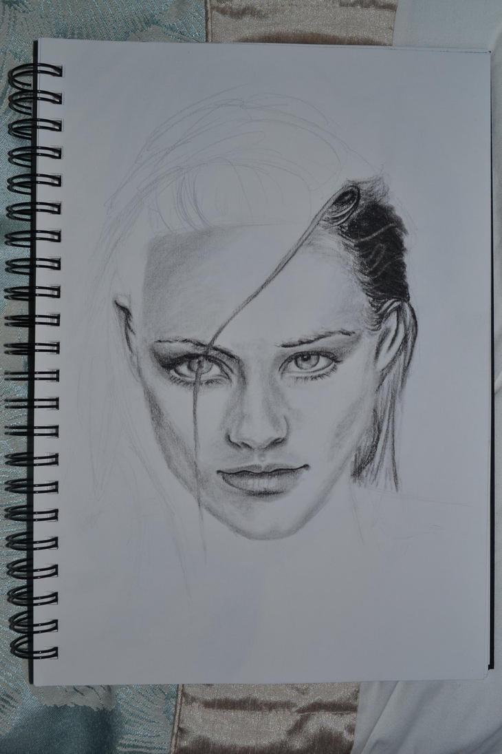 WIP Sketch 141115 by Coconutdawn