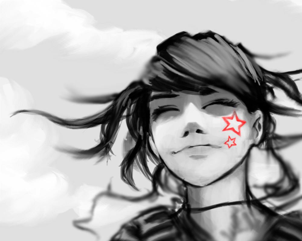 Breath'n'Smile by Neoyume
