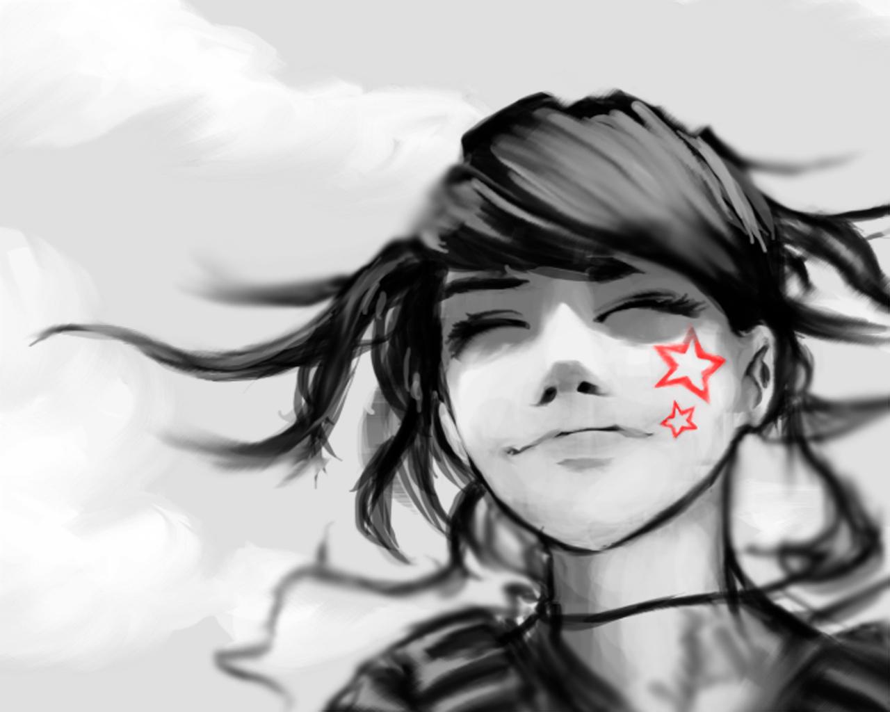 Breath'n'Smile