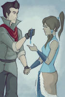 for a thousand years by wanda-soulmeetsbody