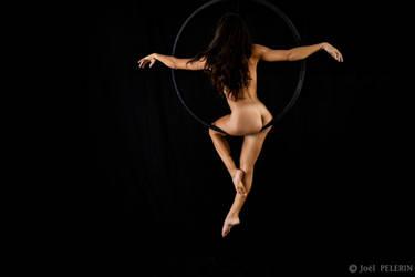 Pole Dance 8