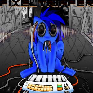 Pixeltripper's Profile Picture