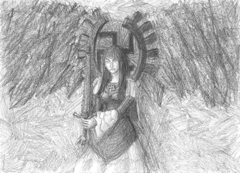 Angel 2.0