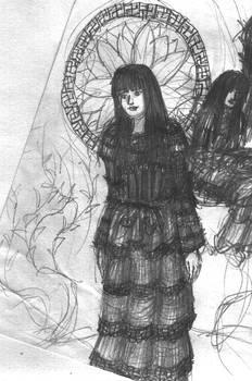 Magdalene 2