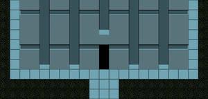 Pixel Brutalism 2