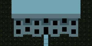 Pixel Brutalism 8