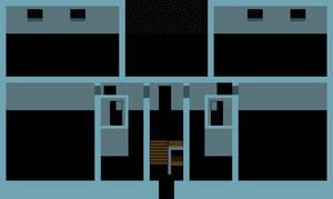 Pixel Brutalism 9