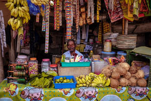 Selling smiles by siddhartha19