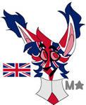 Furry Britain