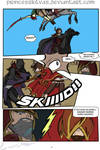 FEDV Chapter 2 - page 13