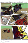 FEDV Chapter 2 - page 14
