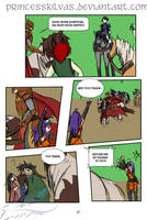 FEDV Chapter 2 - page 17 by MissKilvas