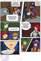 FEDV Chapter 3 - page 10 by MissKilvas