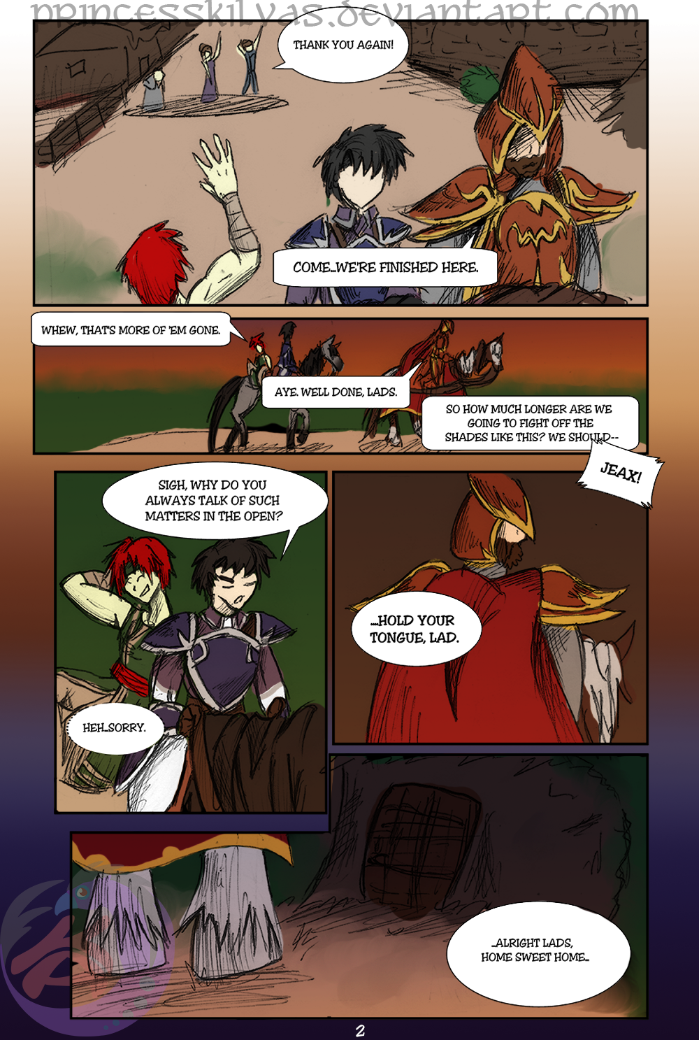 FEDV Chapter 4 - page 2 by MissKilvas