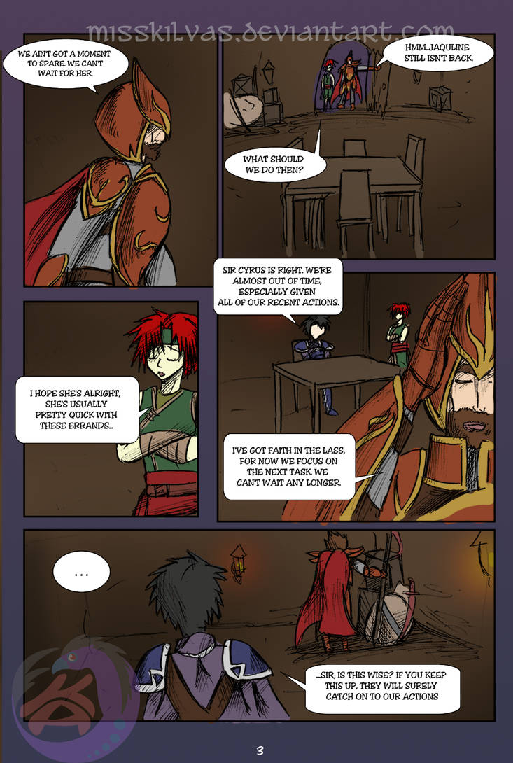 FEDV Chapter 4 - page 3 by MissKilvas
