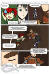 FEDV Chapter 4 - page 4 by MissKilvas