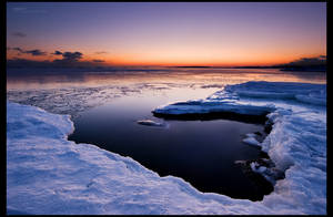 Iceworld by RS-foto