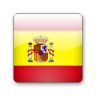 Congratulations Spain by venus-can99