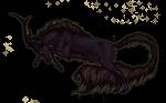 Barathas/Stag/Blackwood