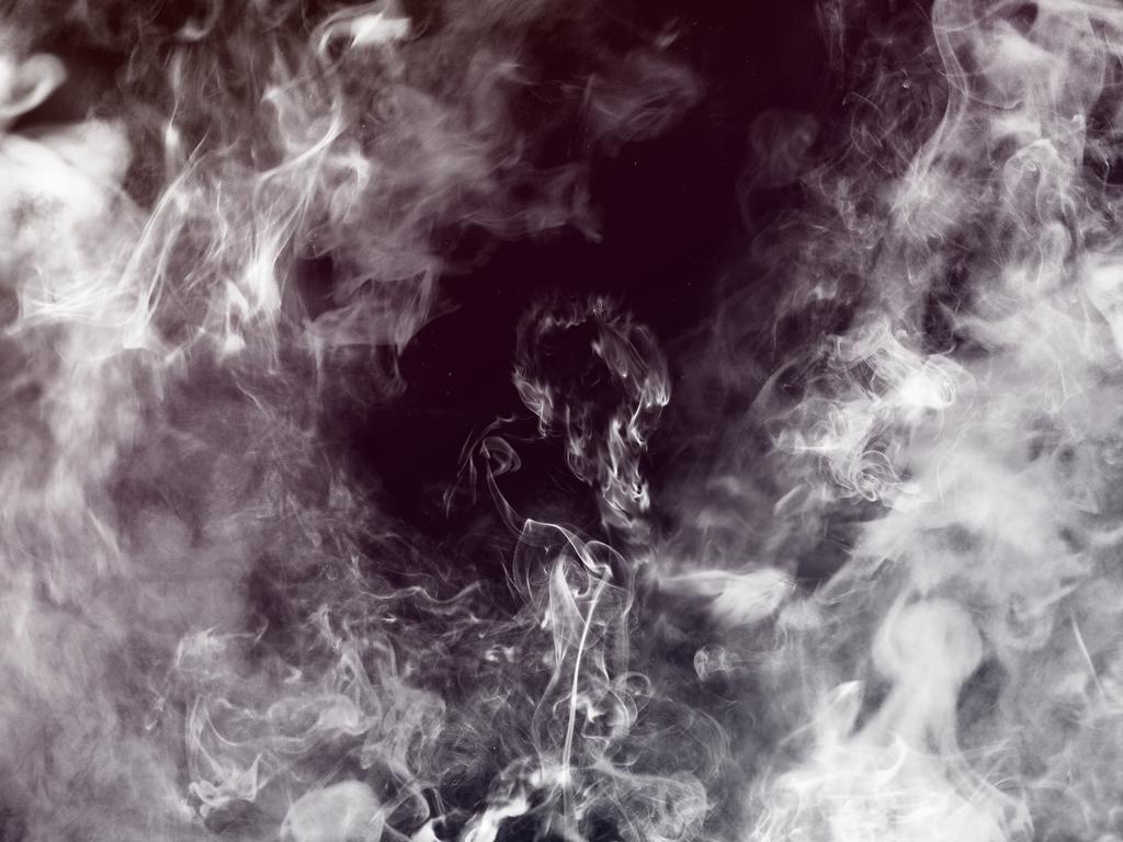 Burning Of The Rose by JayceRan