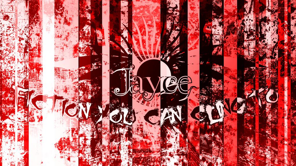 Jayce Ran Wallpaper! by JayceRan
