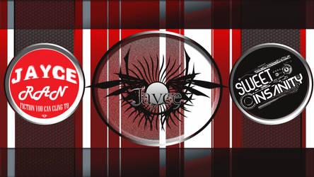 Jayce Ran Facebook Logo